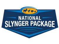 National Slynger Package