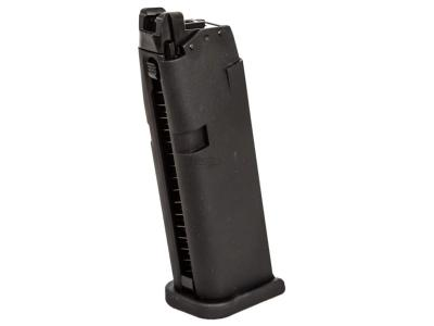 Umarex Glock G19