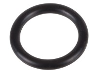 Air Venturi Pump Piston O-Ring For Weihrauch HW75 and Beeman P2