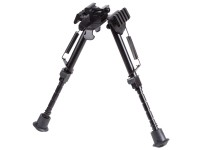 TSD Metal Adjustable BiPod for RIS System