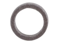 Air Venturi AV 4500 Compressor High Pressure Piston Rod Seal