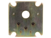 Air Venturi Compressor Low Pressure Valve Plate