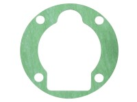 Air Venturi4500 Compressor Gasket (High Pressure Cyl)