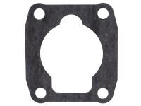 Air Venturi 4500 PSI Electric Air Compressor Gasket (Low Press Cylinder)