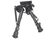 Hatsan Sniper Bipod.