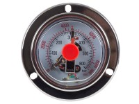 Air Venturi 4500 Compressor Pressure Gauge