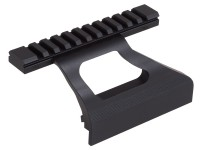 ICS AK/ SVD Series Metal Scope Mount