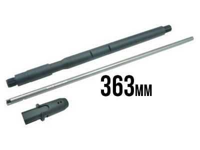 TSD JBU M4A1