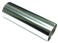 TSD JBU Airsoft Full Capacity Chrome Plated Copper Cylinder