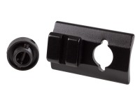 Leapers UTG Swivel Stud Picatinny Slot Adaptor Kit