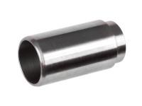 Hammer, Image 1