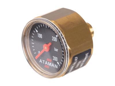 Ataman Pressure Gauge
