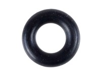 Kral Arms Valve O-Ring, Part Number RC-77