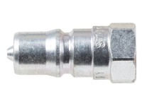 Air Arms AA service part male snap connector