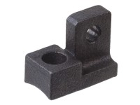 AA Compression tube block