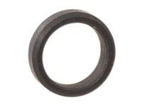 Air Arms CZ 200 bushing