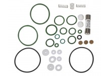 Air Venturi AV 4500 Electric Air Compressor Re-Seal Kit