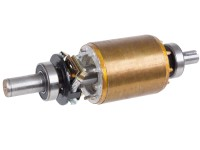 Air Venturi 4500 Compressor Metal Armature