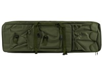 Firepower Rifle Bag, 39 inch- OD Green