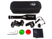 Umarex Optical Dynamics 40mm Illuminator Kit