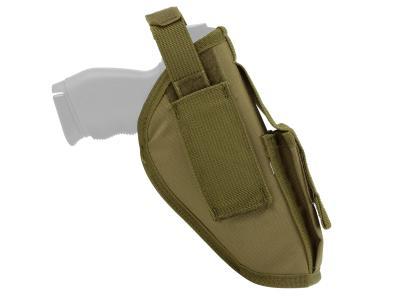 AMP Tactical Belt