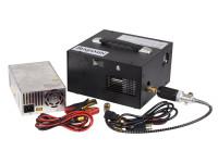 Benjamin Traveler 4500 PSI Portable Compressor