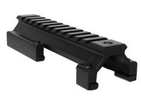 TSD ICS SW5 Low Profile Sight Rail