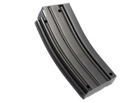 TSD Sports Double Eagle M83 Airsoft Magazine, 40rds