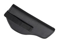 Umarex Belt Padded Nylon Holster
