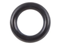 Air Arms T200 Tank Seal O-Ring