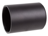 MTC Optics Pro Series Sunshade, 50mm