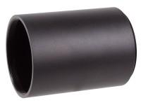 MTC Optics Pro.