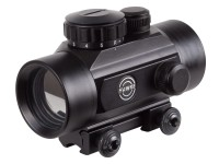 Hawke Sport Optics Red Dot 1x30MM 9-11mm Rail