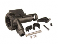 ICS Olympic Arms PCR-97 M4 Series Hop Up Assembly