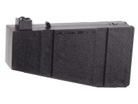 TSD UHC Super X-9 Airsoft Box Magazine, 32rds