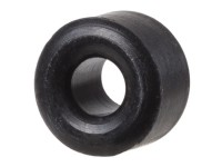 Air Venturi V10 Match Air Pistol Breech Seal