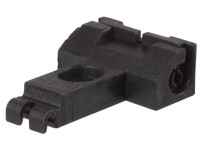 Air Venturi V10 Match Air Pistol Rear Sight Assembly