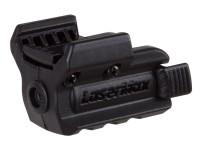 LaserMax Red Spartan Laser