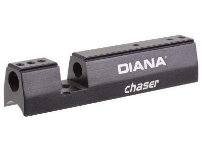 Diana Chaser Breech