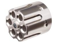 Colt SAA45 Cylinder - Nickel