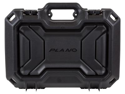 Plano Tactical Series