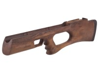 Kral Puncher Breaker Walnut Stock