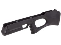 Kral Arms Kral Puncher Breaker Synthetic Stock