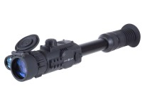 Sightmark Photon RT.