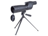 Sightmark Solitude 20-60x60se.