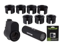 Tactacam 5.0 Long Range Package