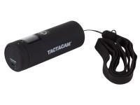 Tactacam 5.0 Remote.