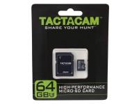 Tactacam 64gb Micro, Image 1