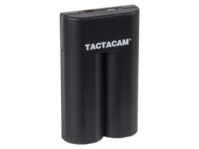 Tactacam External Battery
