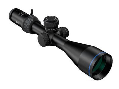 Meopta Optika6 3-18x56